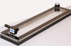 vaccum-box-testing